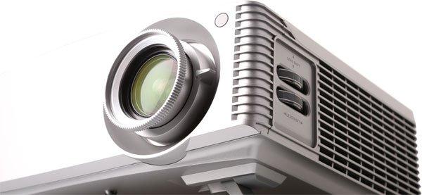 Beamer Projektor