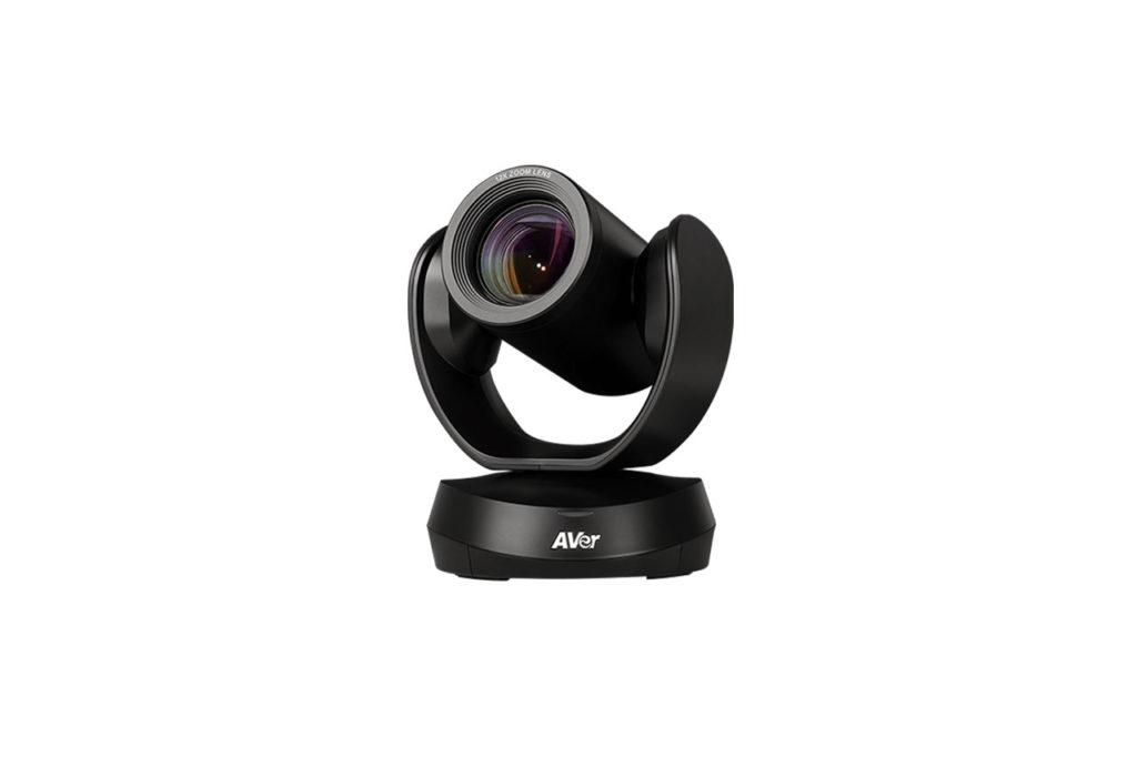 AVer Cam520Pro 1