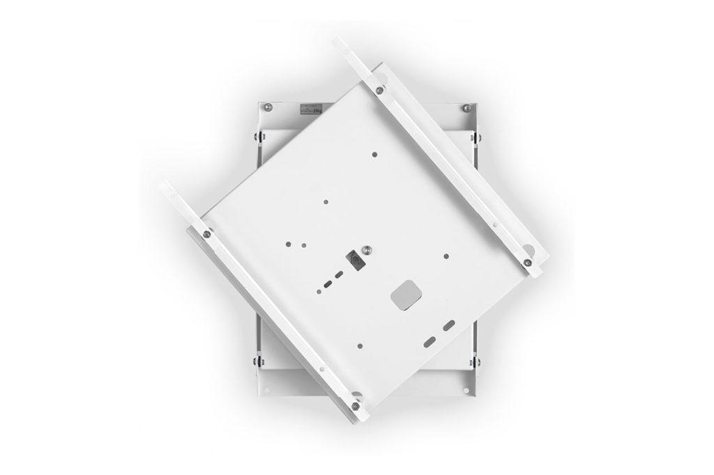 Flip Adapter 65 01