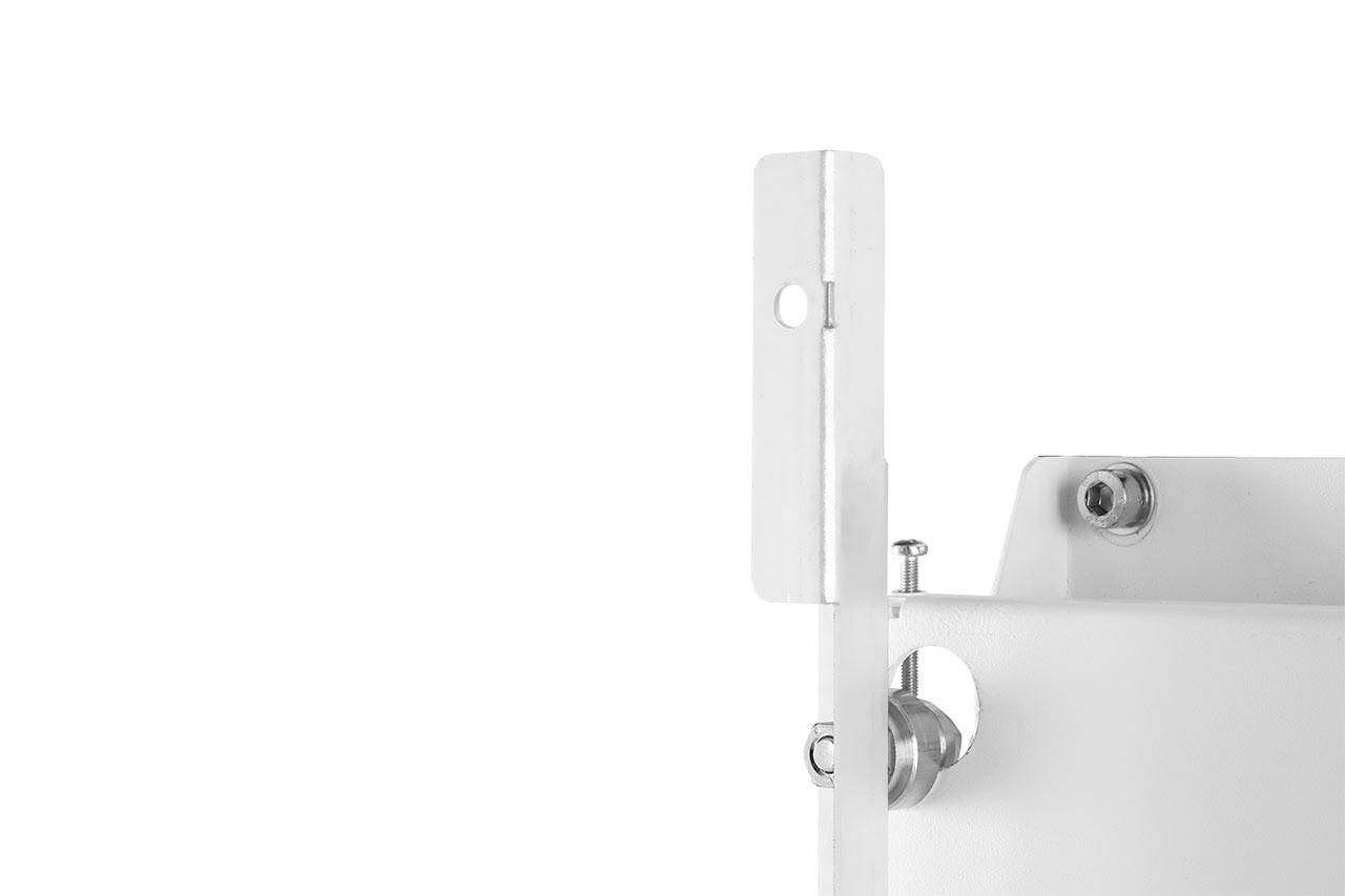 Flip Adapter 65 02