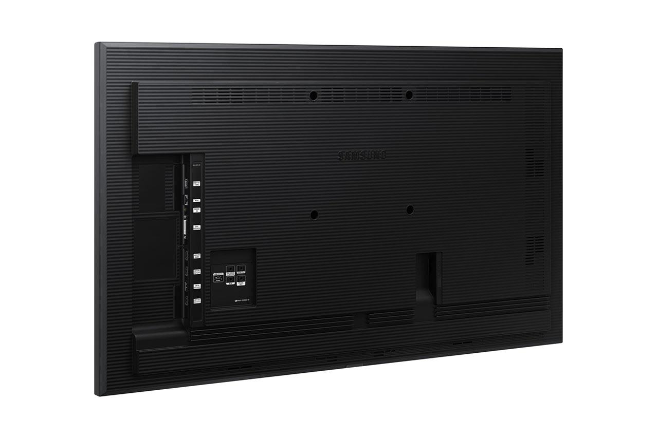 Samsung QM55R 4