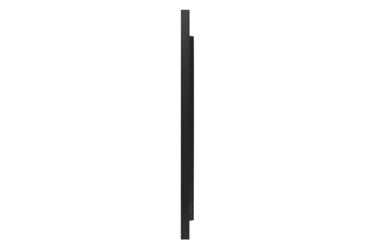 Flip2-85zoll-03