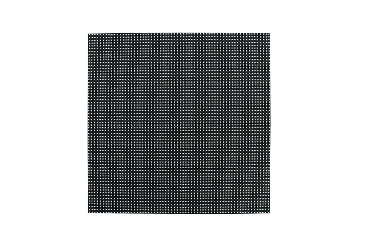 LED-Q028i2-1
