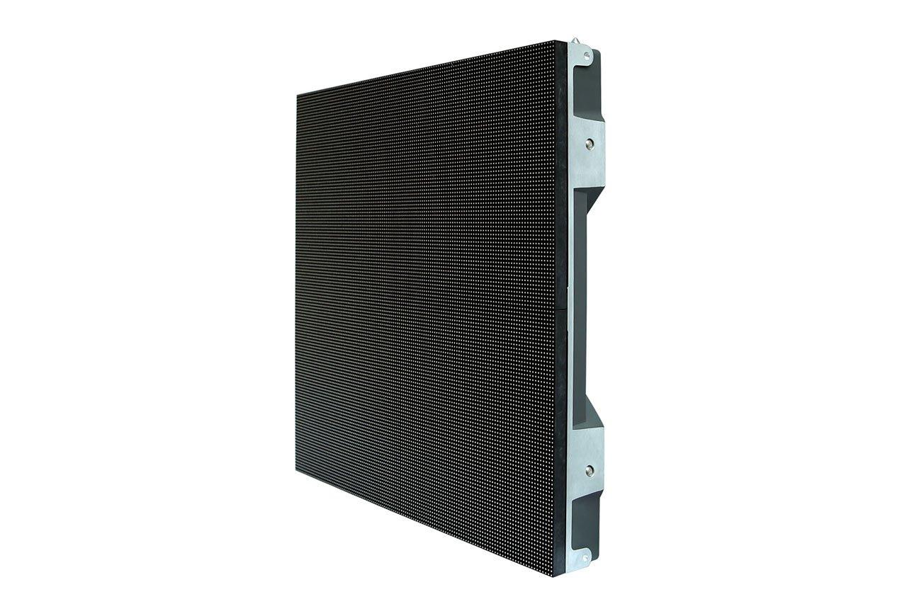 LED-Q028i2-3
