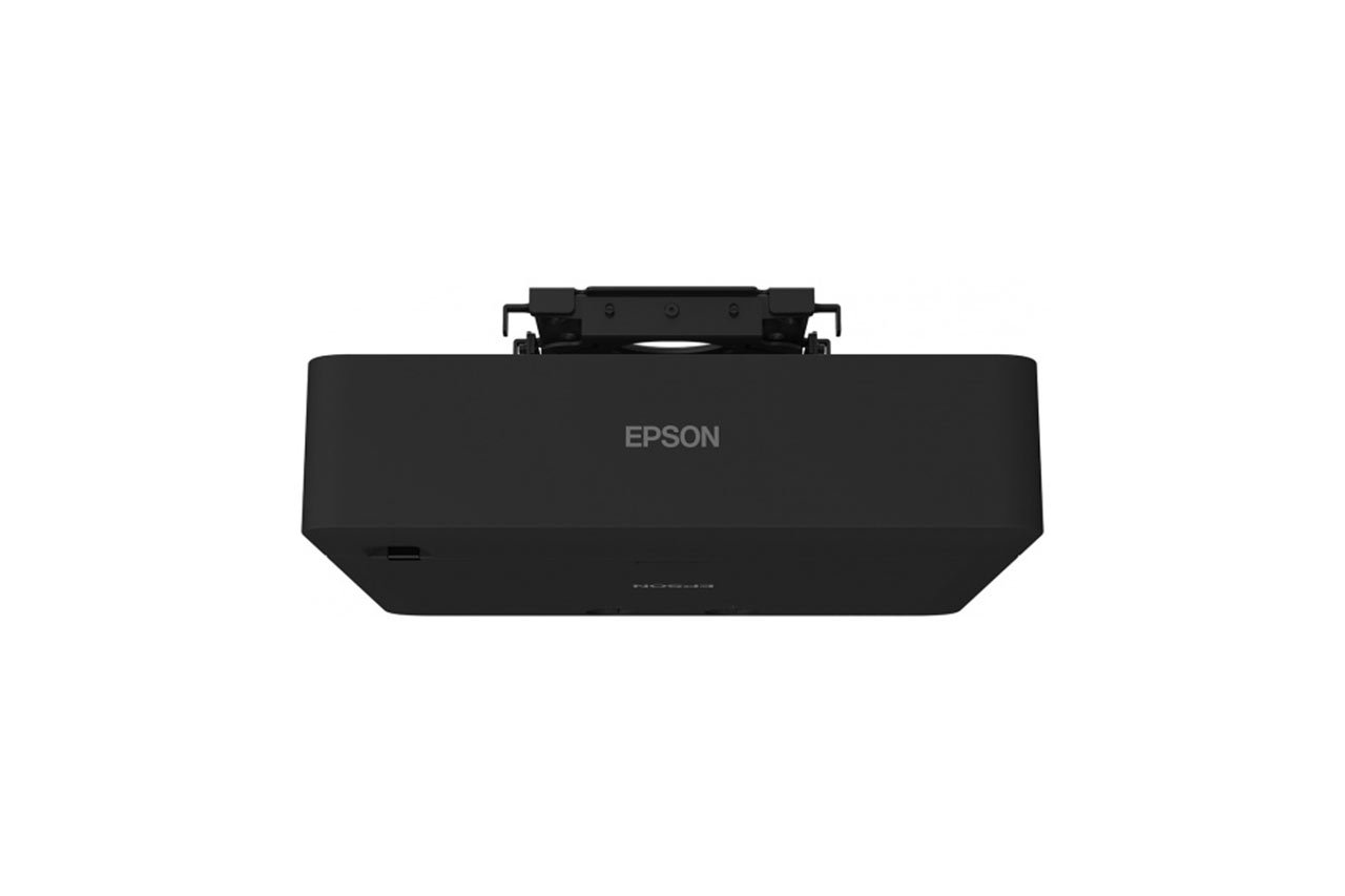 Epson EB L615 8