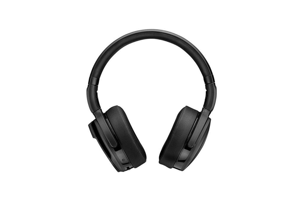 ADAPT-560-On-Ear-01