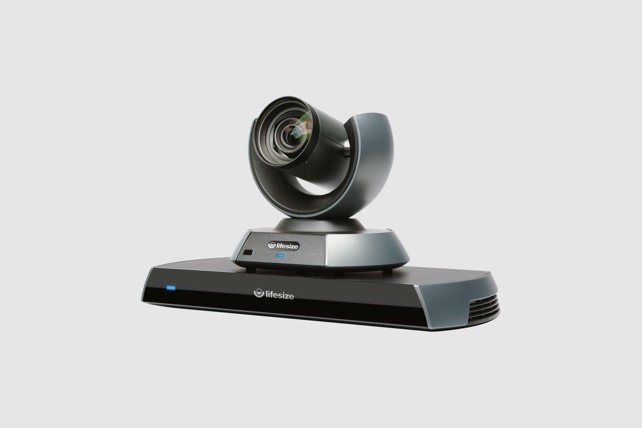 Icon600---Cam10x