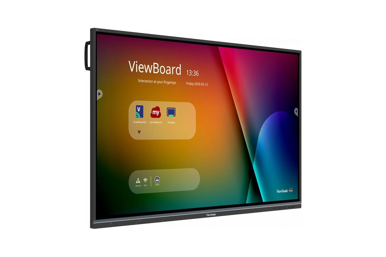 ViewBoard3-2