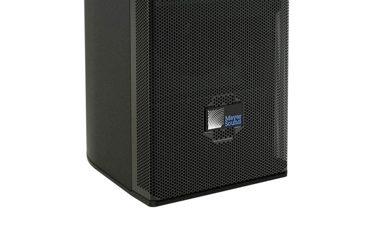 Ultra X20 1