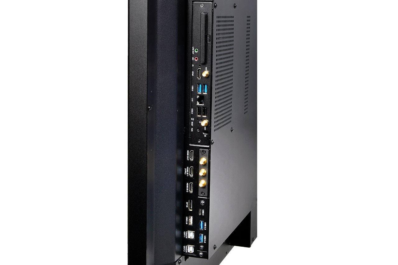 ETX20 PLUS 65 3