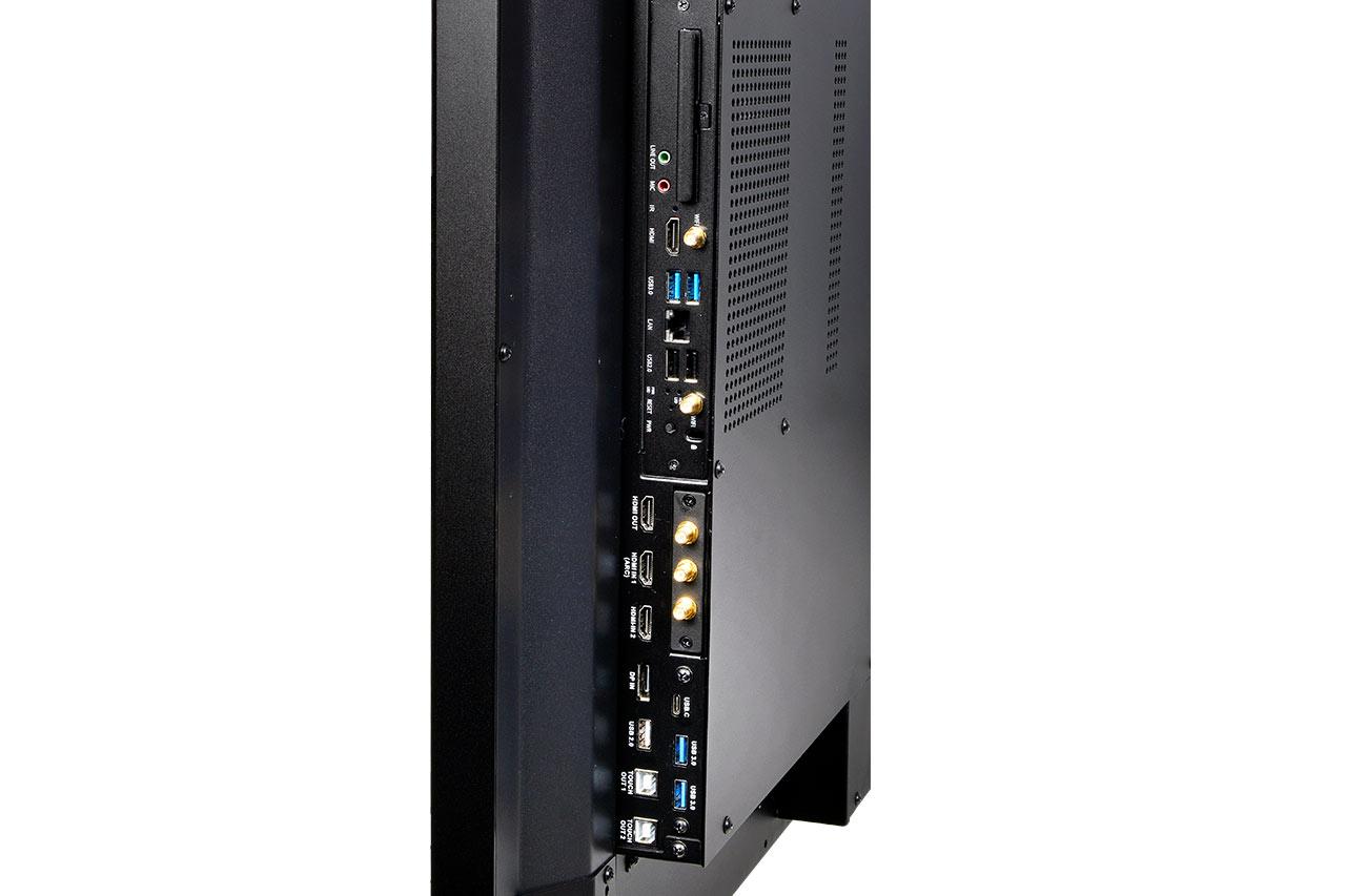 ETX20 PLUS 75 3