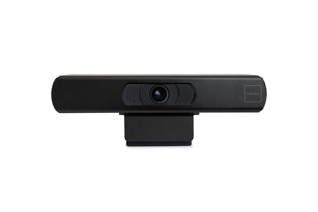 Neets 4k Webcam 3.0 1