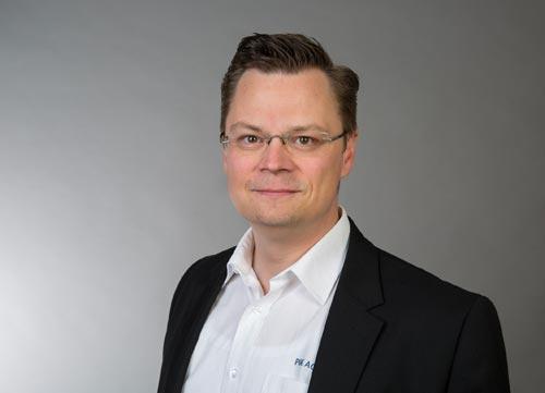 Alexander Boskugel