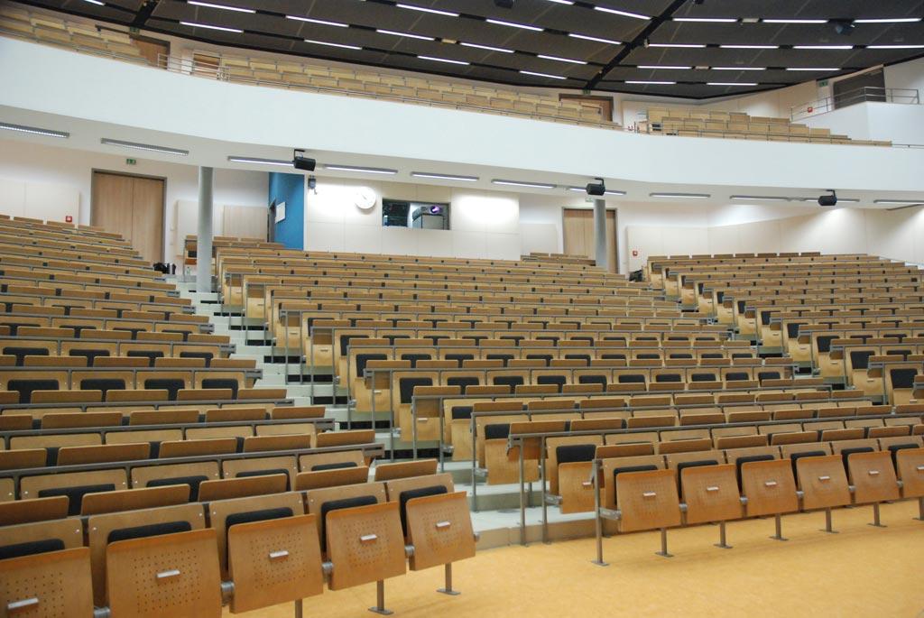 Universität zu Lübeck