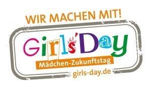 Girl's Day Banner