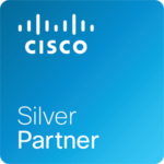 Cisco Silver Partner