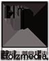 Holzmedia Logo