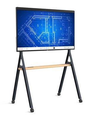 Digitales Whiteboard DTEN D7