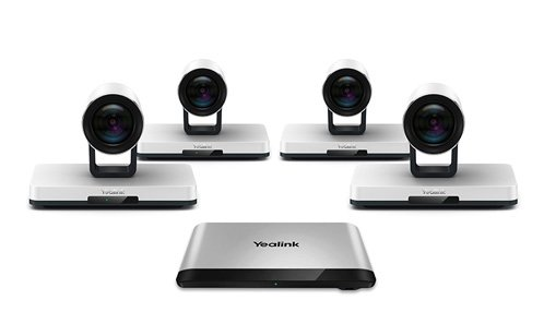 Yealink VC880