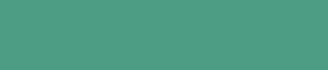 Yealink Logo