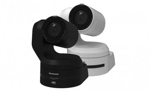Panasonic AW UE150