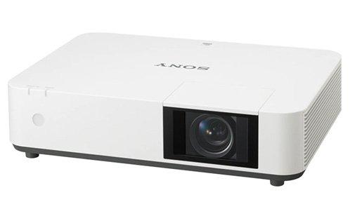 Sony VLP PHZ10