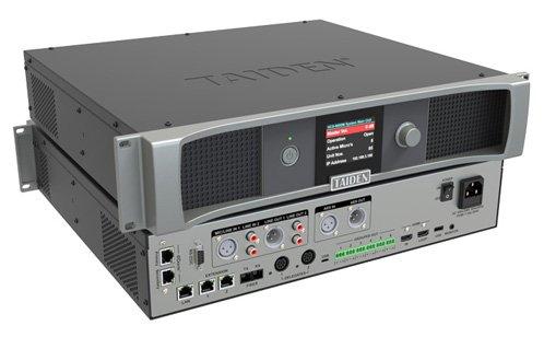 Taiden HC 8600