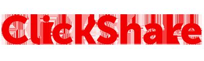 Clickshare Brand