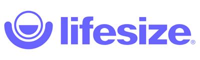 Lifesize Brand