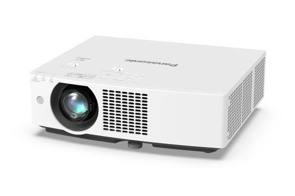 Panasonic VMZ50U