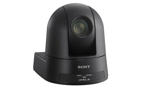 Sony SRG 300SE