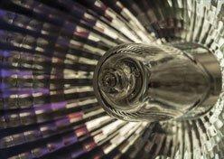 Parabolspiegelscheinwerfer