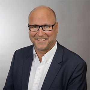 Christoph Wegner PIK AG