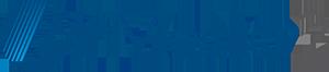 Crestron Airmedia Logo