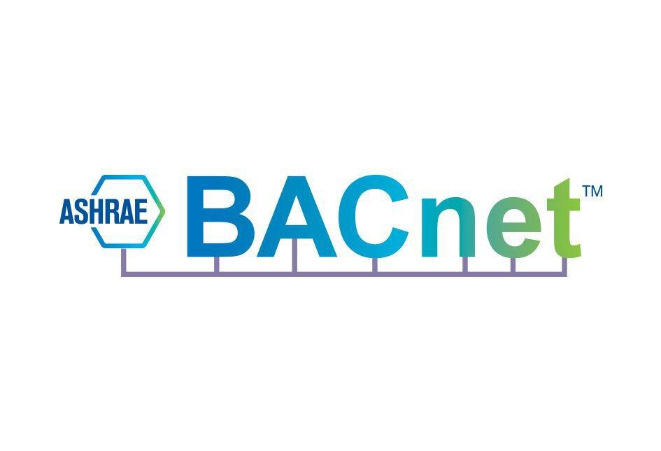 Crestron Bacnet