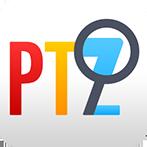 AVer PTZ App