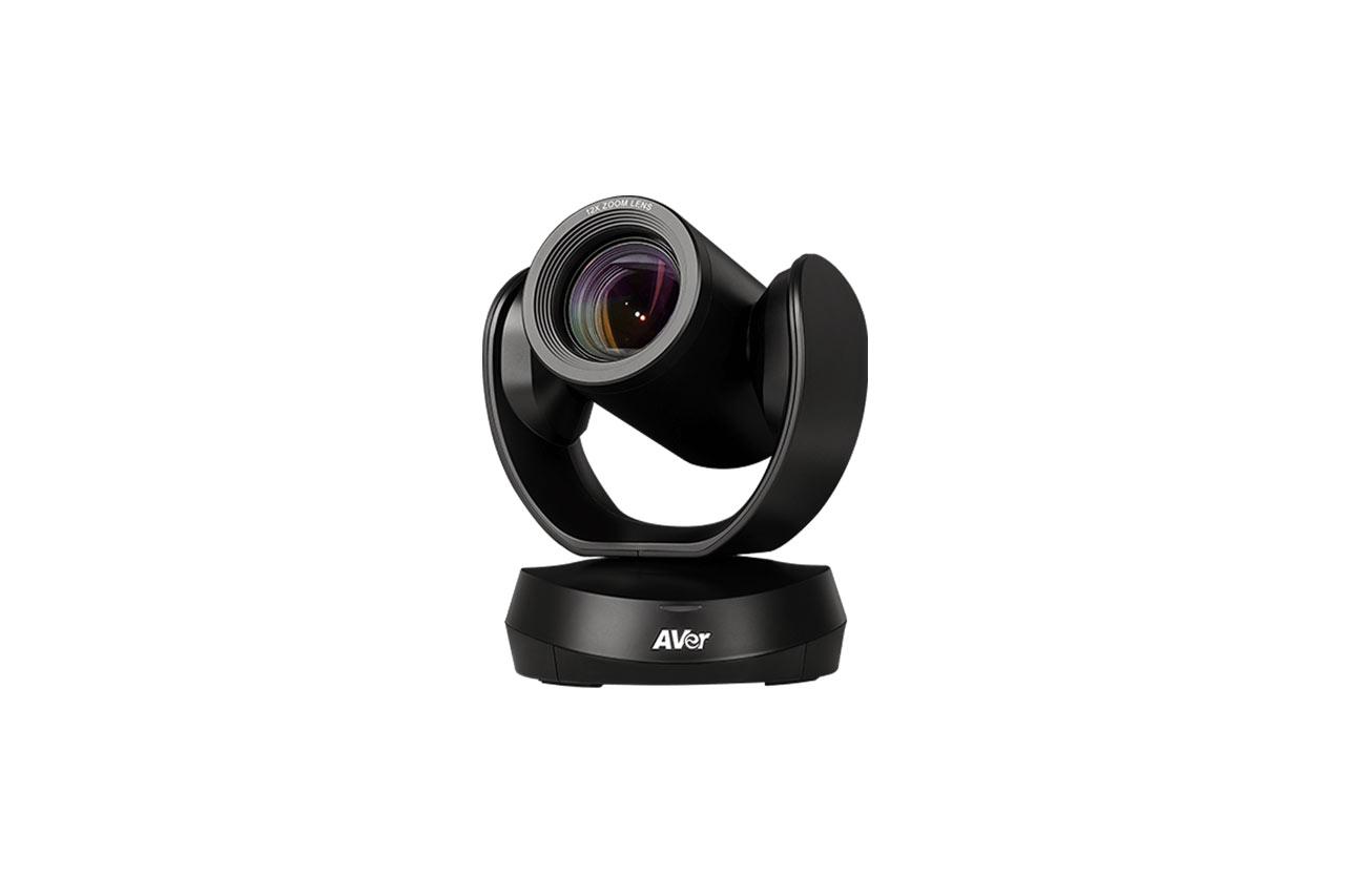 AVer Cam520Pro