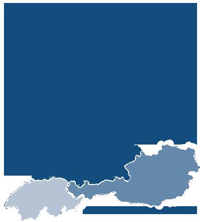 PIK AG Netzwerk