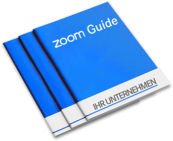 Zoom Guide