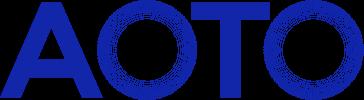 AOTO Logo