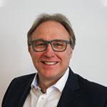 Rainer Hettwer PIK AG