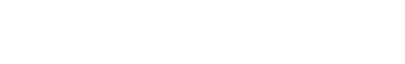 X40 Logo