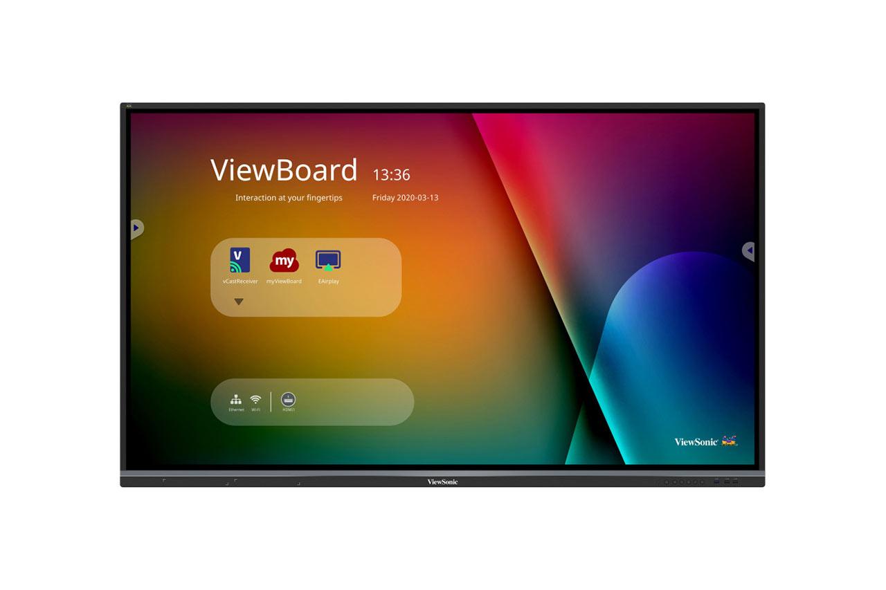 Viewboard 3 1