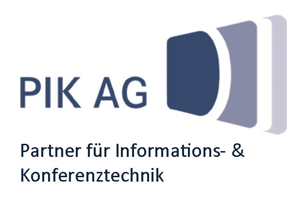 Imageflyer PIK AG