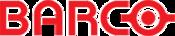 BARCO GmbH