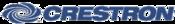Crestron Germany GmbH