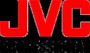 JVC Deutschland GmbH