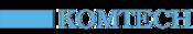 Komtech GmbH