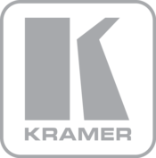 Kramer Elektronics Ltd.