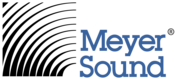 Meyer Sound Laboratories Germany GmbH